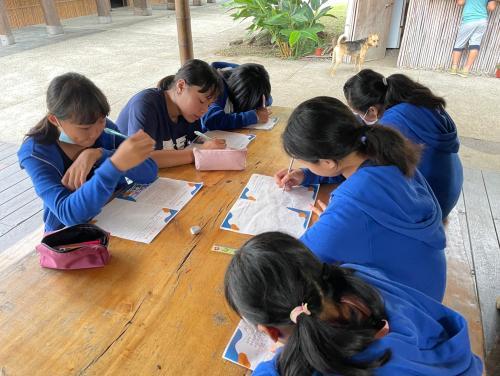 109學年度4-6年級戶外教育(421-422)_210427_146.jpg